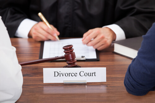 Image result for divorce lawyer toronto
