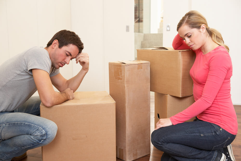 Want to Keep the Matrimonial Home? You NEED a Prenuptial Agreement